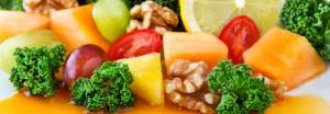 nutrizione3